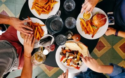 Is Intuitive Eating Right For You?